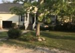 Foreclosed Home in Lugoff 29078 1229 SPRING CREEK RD - Property ID: 4306029