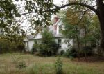 Foreclosed Home in Forest City 28043 298 GRIFFIN RD - Property ID: 4306040