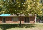 Foreclosed Home in Summerton 29148 1129 MARGARET DR - Property ID: 4306063