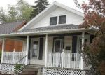 Foreclosed Home in Tiffin 44883 498 E MARKET ST - Property ID: 4306121