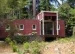 Foreclosed Home in Littleriver 95456 5351 ALBION LITTLE RIVER RD - Property ID: 4306181