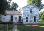 Foreclosed Home in Pittsford 49271 8961 E MARKET RD - Property ID: 4306209