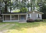 Foreclosed Home in Austinburg 44010 554 E RIVER VIEW DR - Property ID: 4306216
