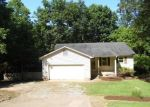 Foreclosed Home in Duncan 29334 190 RIVERSIDE DR - Property ID: 4306230