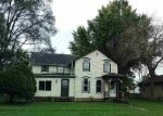 Foreclosed Home in Leaf River 61047 103 E SECOND ST - Property ID: 4306329