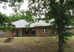 Foreclosed Home in Denison 75020 4576 PRESTON RD - Property ID: 4306507