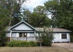 Foreclosed Home in Mabank 75156 121 PAWNEE TRL - Property ID: 4306603