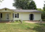 Foreclosed Home in Statesville 28625 2584 OLD MOUNTAIN RD - Property ID: 4306622