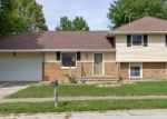 Foreclosed Home in Decatur 62526 3210 E CHAT DR - Property ID: 4306627