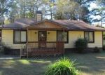 Foreclosed Home in Laurens 29360 129 SPRING ST - Property ID: 4306641