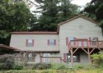 Foreclosed Home in Waynesville 28785 3893 HEMPHILL RD - Property ID: 4306720