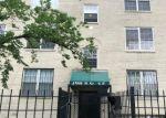 Foreclosed Home in Washington 20019 4508 B ST SE APT 4 - Property ID: 4306721