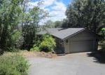 Foreclosed Home in Penn Valley 95946 11345 BUCKEYE CT - Property ID: 4306786
