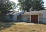 Foreclosed Home in Cedar Springs 49319 10210 16 MILE RD NE - Property ID: 4306794