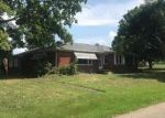 Foreclosed Home in Canton 44708 4231 AVONDALE LN NW - Property ID: 4306804