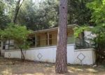 Foreclosed Home in Oroville 95965 5040 BIG BEND RD - Property ID: 4306817