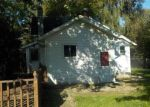 Foreclosed Home in Columbiaville 48421 5054 SKELTON RD - Property ID: 4306825