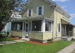 Foreclosed Home in Woonsocket 2895 127 3RD AVE - Property ID: 4306858