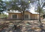 Foreclosed Home in Valley Springs 95252 446 HILLVALE CT - Property ID: 4306886