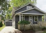Foreclosed Home in Zeeland 49464 516 E CENTRAL AVE - Property ID: 4306945
