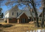 Foreclosed Home in Dalhart 79022 1700 DENVER AVE - Property ID: 4306965