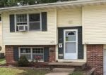Foreclosed Home in Macomb 61455 822 S GARFIELD ST - Property ID: 4306974