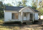Foreclosed Home in Jackson 36545 419 MIDWAY ST - Property ID: 4307012
