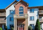 Foreclosed Home in Indianapolis 46227 8921 HUNTERS CREEK DR APT 101 - Property ID: 4307043