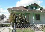 Foreclosed Home in Los Angeles 90003 133 W 92ND ST - Property ID: 4307069