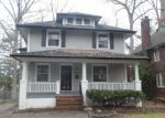 Foreclosed Home in Decatur 62522 214 N SUMMIT AVE - Property ID: 4307076