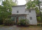 Foreclosed Home in Banner Elk 28604 255 MONROE HERMAN RD - Property ID: 4307142