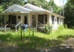 Foreclosed Home in Mount Holly 71758 622 BETHEL RD - Property ID: 4307155