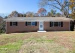Foreclosed Home in Hudson 28638 306 LAUREL ST - Property ID: 4307168