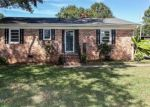 Foreclosed Home in Gastonia 28052 3448 FAIRVIEW DR - Property ID: 4307207