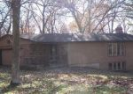 Foreclosed Home in Dahinda 61428 1123 LAKEVIEW RD S - Property ID: 4307210