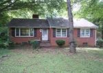 Foreclosed Home in Greensboro 27410 1118 RUSTIC RD - Property ID: 4307232