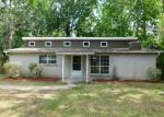 Foreclosed Home in Jacksonville 32216 7416 SILVER LAKE TER - Property ID: 4307278