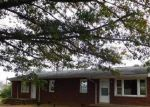 Foreclosed Home in Shelby 28150 3248 POLKVILLE RD - Property ID: 4307300
