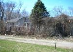 Foreclosed Home in Cleves 45002 4225 E MIAMI RIVER RD - Property ID: 4307314
