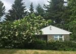 Foreclosed Home in Hillsdale 12529 12 W END RD - Property ID: 4307329