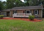 Foreclosed Home in Goose Creek 29445 132 KINGSBRIDGE DR - Property ID: 4307336
