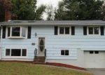 Foreclosed Home in Marlborough 1752 15 MARLTON DR - Property ID: 4307357