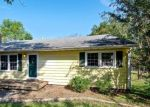 Foreclosed Home in Burlington 27217 2326 MCKINNEY ST - Property ID: 4307410