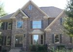 Foreclosed Home in Phenix City 36870 483 TEAL DR - Property ID: 4307419