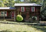 Foreclosed Home in Mount Airy 27030 1912 FOXCROFT DR - Property ID: 4307500
