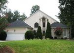Foreclosed Home in Greensboro 27407 1811 MILLHOUSE CT - Property ID: 4307524
