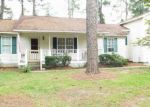 Foreclosed Home in Pawleys Island 29585 43 PARTRIDGE LN - Property ID: 4307525