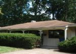Foreclosed Home in Toledo 43606 3660 W LINCOLNSHIRE BLVD - Property ID: 4307599