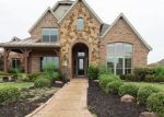 Foreclosed Home in Garland 75043 5902 SHADYWOOD LN - Property ID: 4307682
