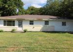 Foreclosed Home in Albertville 35951 1581 GEORGE WALLACE DR - Property ID: 4307698